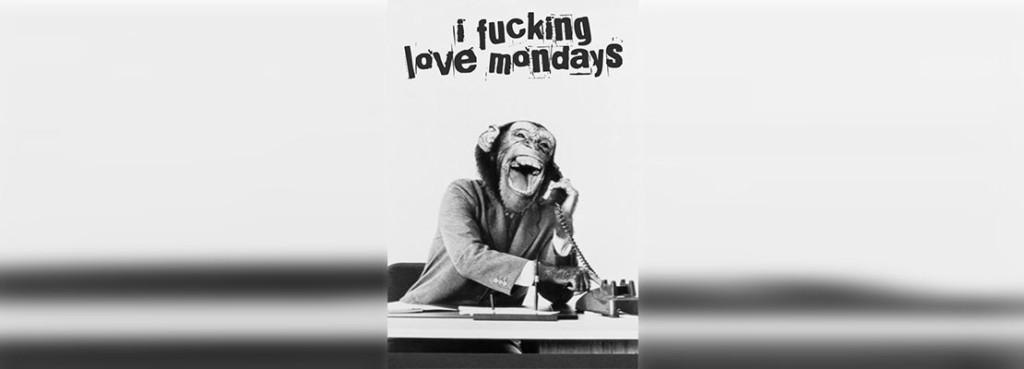 I-absolutely-love-Mondays---Anna-Kochetkova