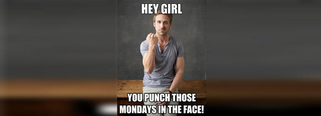Ryan-Gosling-Monday-meme---Anna Kochetkova