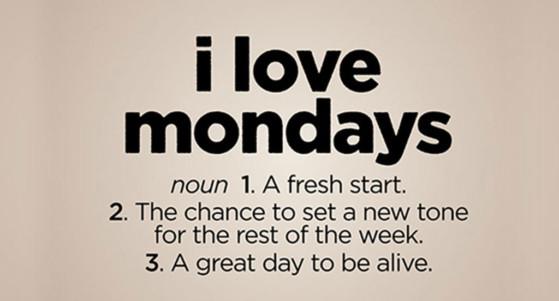 Why-I-love-Mondays---Anna-Kochetkova-blog